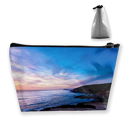 Creative Storage Bags Bodega Head Sunset Receive Bag