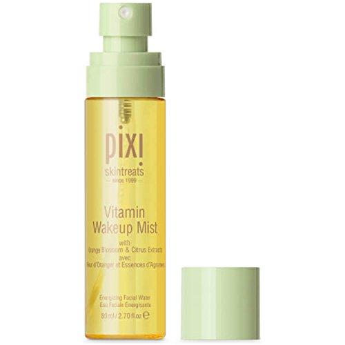 Pixi, Vitamin Wakeup Mist, 80 ml