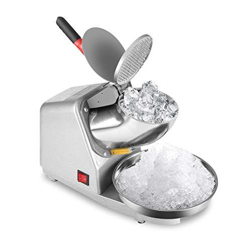 Opiniones y reviews de Máquinas para hacer hielo  . 14
