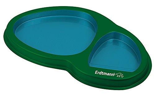 Erdtmanns -   520532 Vogelbad und