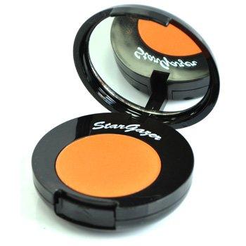 Colorete en polvo Nº 8 de Stargazer (Naranja pálido)