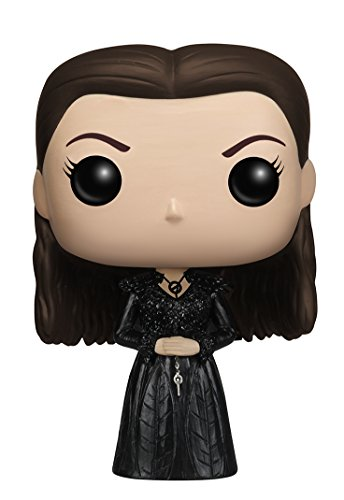Funko POP! Juego de Tronos: Sansa Stark
