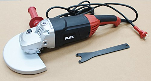 FLEX Winkelschleifer L 24-6 230-391522