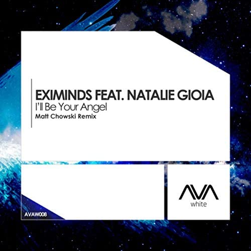 Eximinds feat. Natalie Gioia