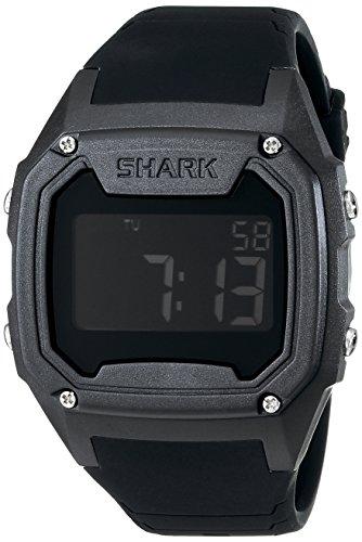 Freestyle 101055 - Reloj Digital de Cuarzo para Hombre con C