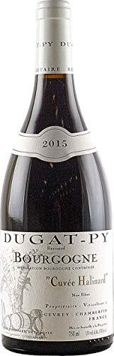 Domaine Dugat-Py Bourgogne Cuvee Halinard 2015 750ml
