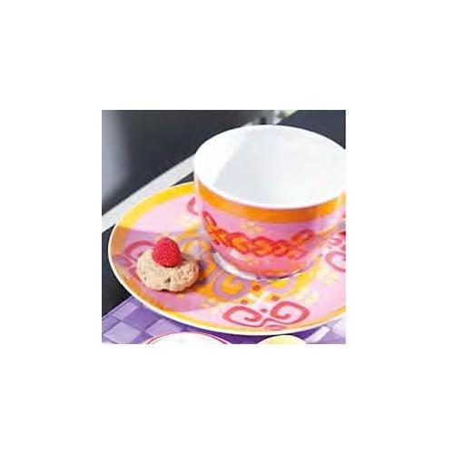 Tazza latte Andrea Fontebasso ML012713473
