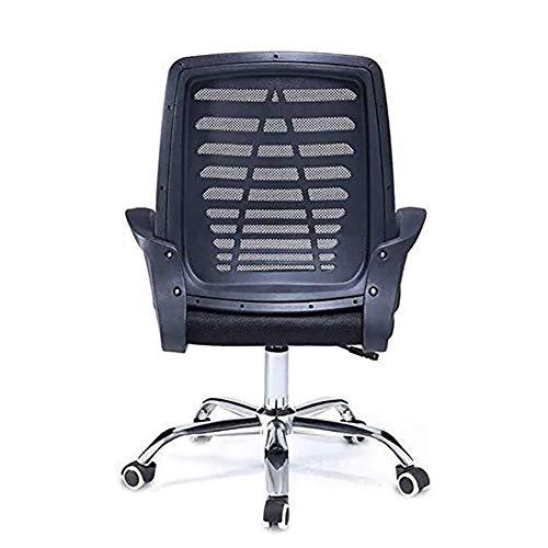 Silla Escritorio Silla Oficina Escritorio Sillas Silla de oficina transpirable informáticos sillas