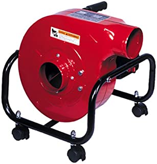 Best 1.5 hp dust collector Reviews
