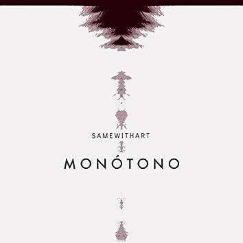 Monótono (Edit)