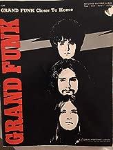 Best grand funk 1970 Reviews