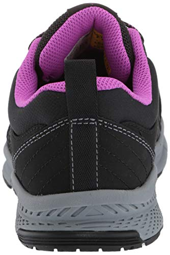 New Balance Women's Industrial Shoes