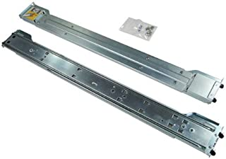 Super Micro Computer Supermicro - Rack Rail Kit - 3u - For Sc823m, Sc826, Sc827, Sc936 (mcp-290-00053-0n) -