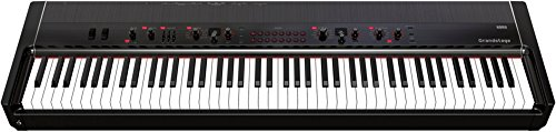 Korg Grandstage Digital Stage Piano 88 Key
