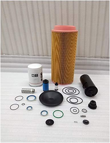 2901112300 B Kit de mantenimiento preventivo/2901 1123 00/2901-1123-00/NON OEM ATLAS COCPO