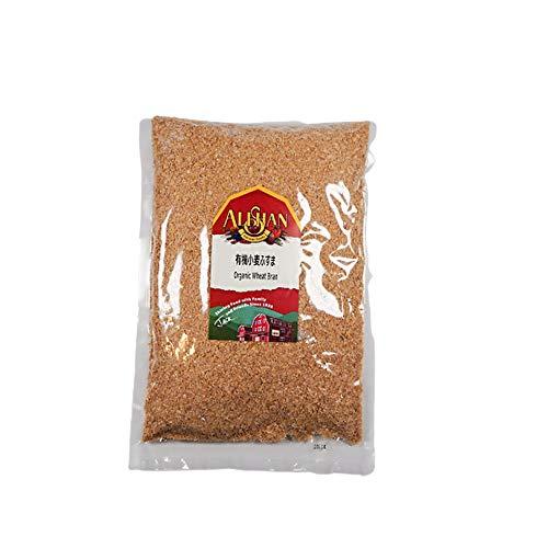 小麦ふすま (1kg)
