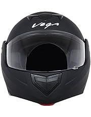 Vega Crux DX Flip-Up Helmet