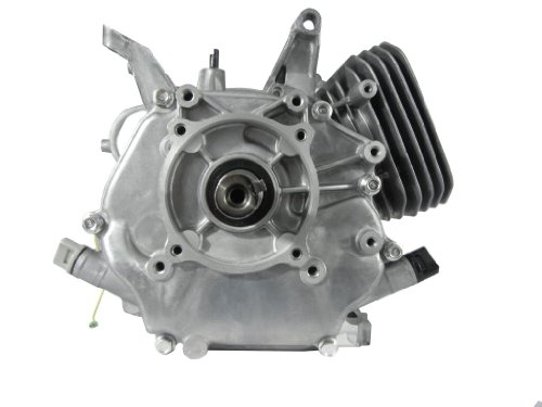 Auto Express Honda GX390 13 HP Short Block Engine Crank Shaft Camshaft Crankcase New