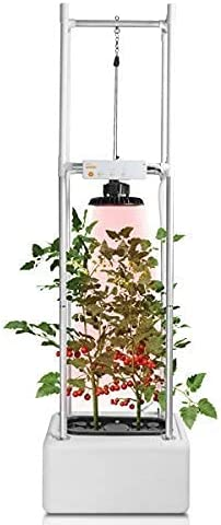 OPCOM Farm GrowTank - Aeroponic for Ranking TOP6 Plants Climbing Clearance SALE Limited time I Vertical