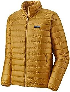 PATAGONIA Men's M's Down Sweater Jacket