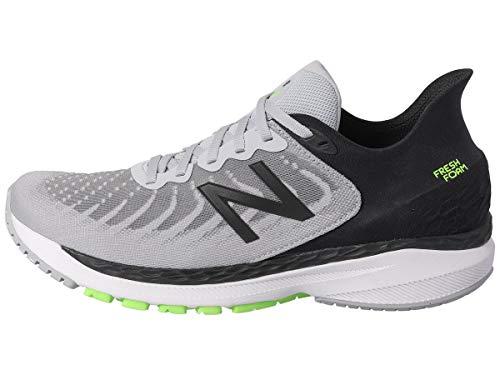 New Balance 860 A11 M860A11, Calzado Deportivo - 47 EU