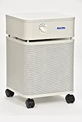 best air purifier for smoke - AustinAir