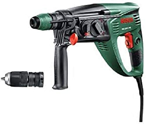 Bosch 603394220 Bohrhammer PBH 3000-2 FRE