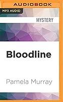 Bloodline (Manchester Murders)