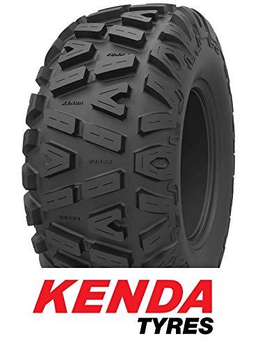 Motodak Pneu Kenda ATV Utility K585 Bounty Hunter HT 25 * 10R12 50N 8PR TL