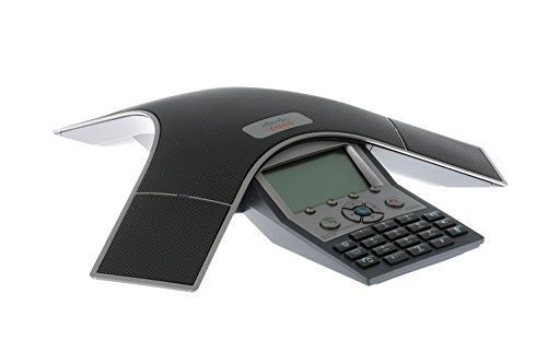 CP-7937G Cisco CP-7937G Unified IP Conference Station 7937G