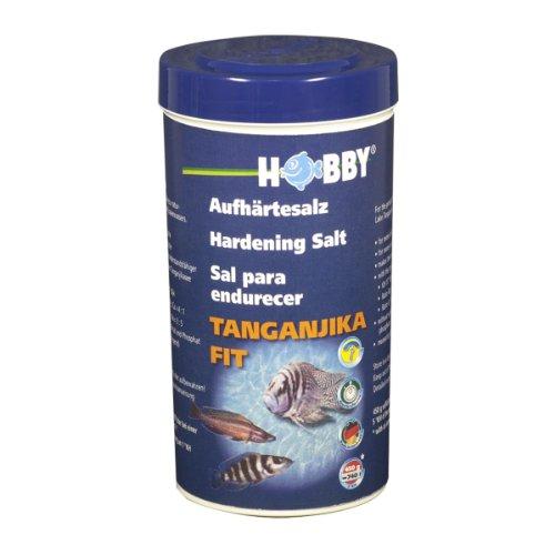 Hobby Tanganjika-Fit - 450 g