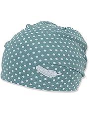 Paisdola Baby M/ädchen Langarm Blumen Hoodie Top und Hose Outfit mit K/änguru-Tasche