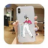 Harry Styles Love On Tour 2020 Coque fine en silicone souple pour iPhone 12 mini 11 Pro Xs Max X XR...