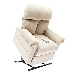 Recliners For Overweight People