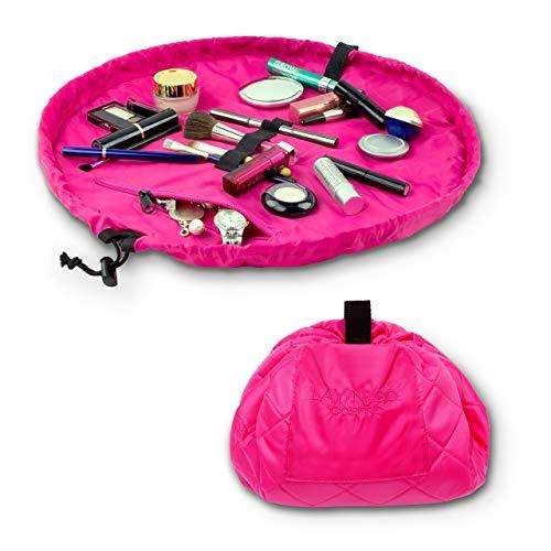 LaynGo Cosmo 20 Inch Cosmetic Bag