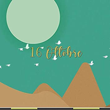 16 ottobre (feat. Moas)
