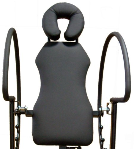 Health Mark Inversion Therapy Table