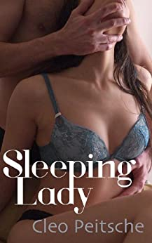 Sleeping Lady (Fantasy Playland Book 1) by [Cleo Peitsche]