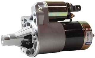 TYC 17-5758-00-9 Reflector