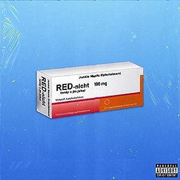 Red Nicht (feat. Jin Yokai)