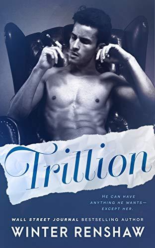 Trillion - A Trillionaire Fake R...