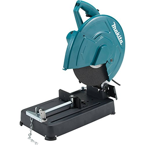 Makita LW1401 Cut-Off Saw, 14'