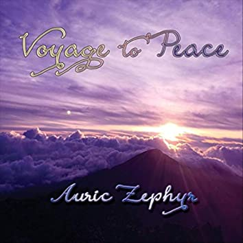 Voyage to Peace