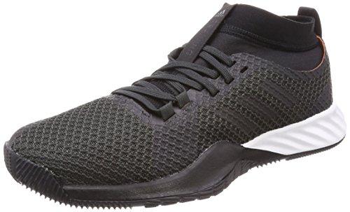 Adidas Crazytrain Pro 3.0 M, Zapatillas de Deporte para