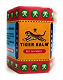 Immagine 2 tiger balm oil 28ml balsamo