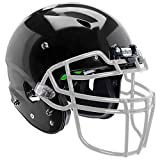 Schutt Sports Vengeance A3 Youth Football Helmet (Facemask...