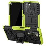 betterfon | Hülle Huawei P40 Lite 5G - Handyhülle Handy