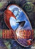 Farscape - Saison 2 vol. 1 [Francia] [DVD]
