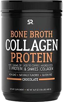 Best infowars bone broth Reviews