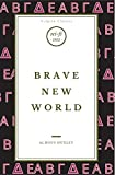 Brave New World (1) (Vulpine Classics)